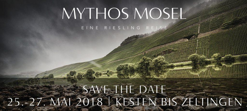 Mythos Mosel 2018