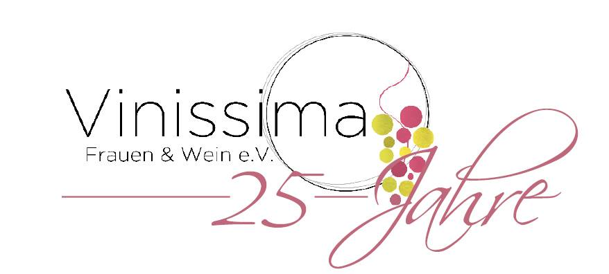 VINISSIMA – Frauenpower in der Weinwelt