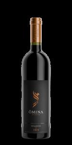 Weingut Ômina Romana - Latium, Italien