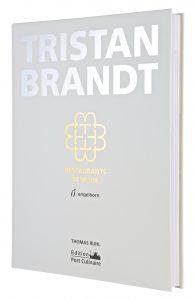 Tristan Brandt