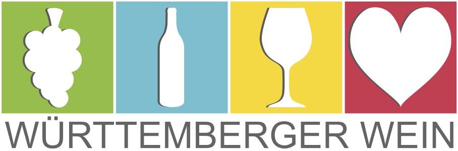 Württemberger-Wein